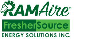 FresherSource Energy Solutions Inc.